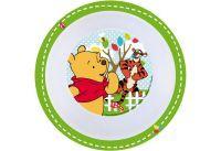 POS Winnie Puuh Suppenteller ø 19,5 cm (68916088)