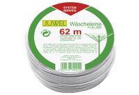 JUWEL Ersatzleine für Wäschespinnen 62m (30021)