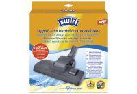 SWIRL SWI Universal-Umschaltdüse Eco (219254)