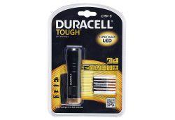 DURACELL Taschenlampe Tala Tough CMP-9 3xAAA (CMP-9)