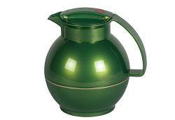ROTPUNKT Isolierkanne shiny jade 1ltr. (360 shiny jade)