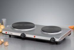 ELTAC ROM DK 29 Doppelkochplatte (DK 29)