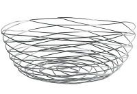 "Obstkorb""Spirale""ca12x30cm (9320569)"