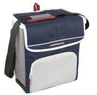 Kühltasche Fold'N Cool 20 L