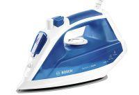 Bosch Dampfbügler TDA1023010 blau (TDA 1023010)