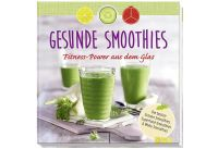 NGV Gesunde Smoothies-Fit.-P.a.d.G (0/20/1743700/FSM)