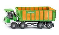 Joskin Cargotrack mit