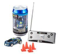 Revell, Mini Fahrzeug in Dose 23558-23561 sortiert, R/C (23561)