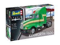 REVELL KENWORTH T600 7446