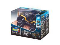 "Revell RC SUV ""QUARTER BACK"" (23492)"