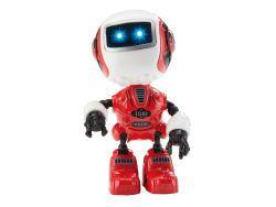 """Revell Funky Bots """"TOBI"""" (red) (23397)"""