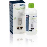 De Longhi EcoDecalk Ökologischer Entkalker 500 ml