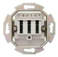 Rutenbeck Unterputz TDO-Anschlussdose UP 3x10