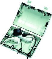 Bachmann KABELSAFE BOX IP 64 (904100)