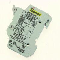 Eaton 1P.30A 1000VDC MFH F.10X38 GPV (CHPV1U)