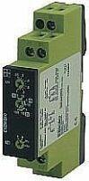 Tele Haase TAKTGEBER 1WE  12-240V AC/DC (ENYA E1ZI10)