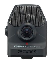 Zoom Q2n Handy Video Recorder (313966)
