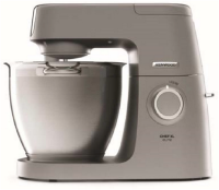 Kenwood Chef XL Elite KVL6320S, Küchenmaschine (Chef XL Elite KVL632)