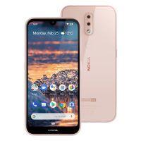 Nokia 4.2 DS 3/32 pk (719901070851)