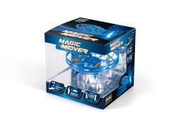 "Revell Quadcopter ""MAGIC MOVER"" blau (24106)"