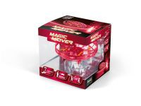 """Revell Quadcopter """"MAGIC MOVER"""" rot (24105)"""