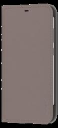 Nokia 8.1 - Entertainment Flip Covers CP-281, Grey