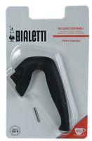 Bialetti Griff für Moka Express 9-12 Tassen (0800204)