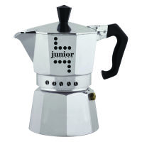 Bialetti Junior Express 9T (509)