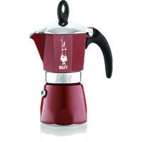 Bialetti Junior Express 6T (506)