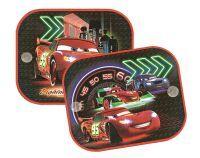 HiTS4KiDS Sonnenschutz Disney Cars 2-teilig (CASAA016)