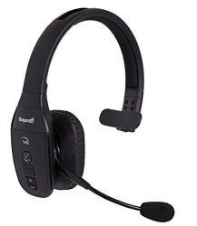 JABRA BlueParrott B450-XT monaural Bluetooth NFC