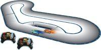 Mattel Hot Wheels A.I. Starter Set (FBL83)