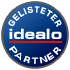 Idealo Deutschland Partnerlink