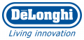 Hersteller: Delonghi