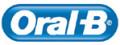 Hersteller: Oral-B