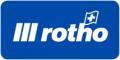 Hersteller: Rotho