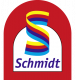 Hersteller: Schmidt Spiele