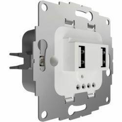 USB-Spannungsversorgung