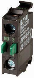 Kombination FI-Schalter/Leitungsschutzschalter