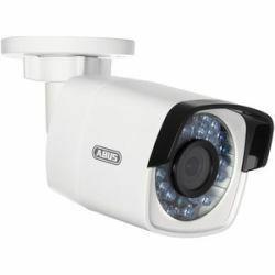 Videoüberwachungssystem