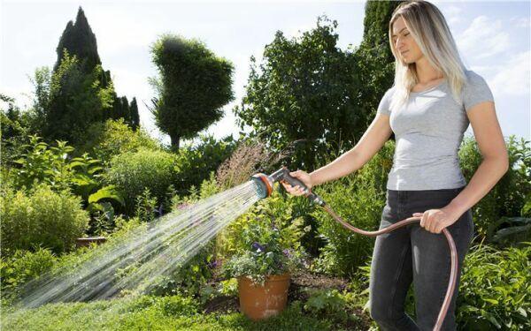 Gardena Gartenbewässerung