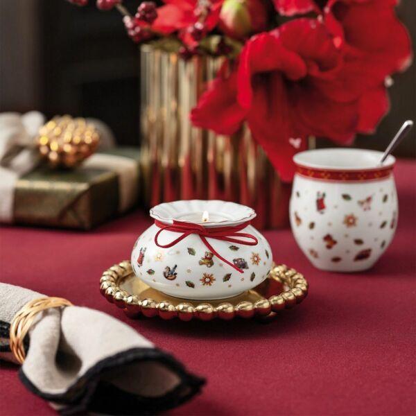 Villeroy & Boch Weihnachtsfest