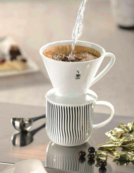 Kaffee&Teezubehör